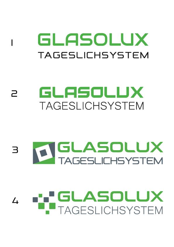 glasolux-2